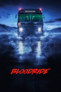 Bloodride Complete Season 01