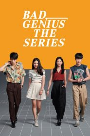 Bad Genius Complete Series 1