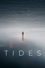 Tides (The Colony)